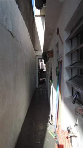 Sobrado à venda em Guarulhos (Jd Pres Dutra), código 300-505 (foto 18/18)