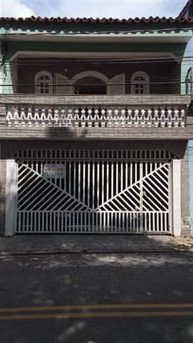 Sobrado à venda em Guarulhos (Res Pq Cumbica - Bonsucesso), código 300-509 (foto 1/15)