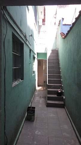 Sobrado à venda em Guarulhos (Res Pq Cumbica - Bonsucesso), código 300-509 (foto 2/15)