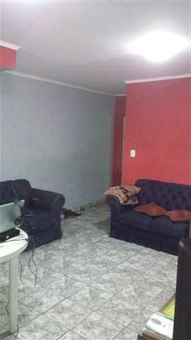 Sobrado à venda em Guarulhos (Res Pq Cumbica - Bonsucesso), código 300-509 (foto 3/15)