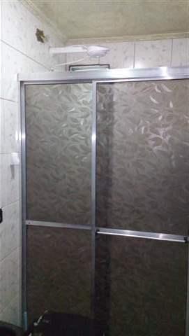 Sobrado à venda em Guarulhos (Res Pq Cumbica - Bonsucesso), código 300-509 (foto 4/15)