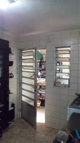 Sobrado à venda em Guarulhos (Res Pq Cumbica - Bonsucesso), código 300-509 (foto 7/15)