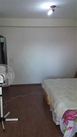 Sobrado à venda em Guarulhos (Res Pq Cumbica - Bonsucesso), código 300-509 (foto 8/15)