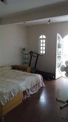 Sobrado à venda em Guarulhos (Res Pq Cumbica - Bonsucesso), código 300-509 (foto 9/15)