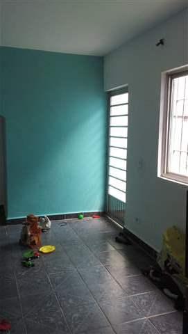 Sobrado à venda em Guarulhos (Res Pq Cumbica - Bonsucesso), código 300-509 (foto 14/15)
