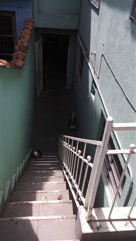 Sobrado à venda em Guarulhos (Res Pq Cumbica - Bonsucesso), código 300-509 (foto 15/15)