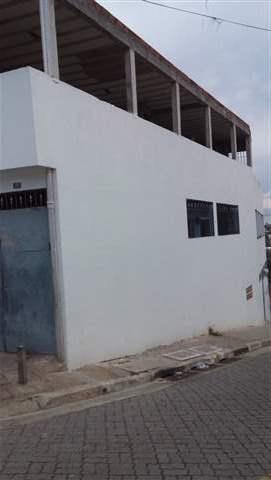 Sobrado à venda em Guarulhos (Jd Pte Alta I - Bonsucesso), código 300-510 (foto 2/35)
