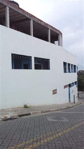 Sobrado à venda em Guarulhos (Jd Pte Alta I - Bonsucesso), código 300-510 (foto 3/35)