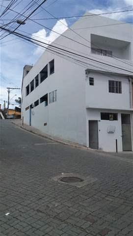 Sobrado à venda em Guarulhos (Jd Pte Alta I - Bonsucesso), código 300-510 (foto 4/35)