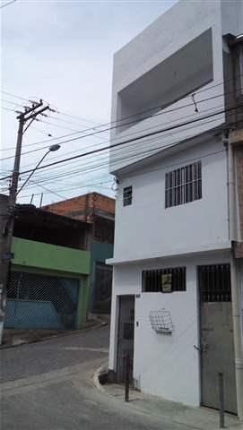 Sobrado à venda em Guarulhos (Jd Pte Alta I - Bonsucesso), código 300-510 (foto 5/35)