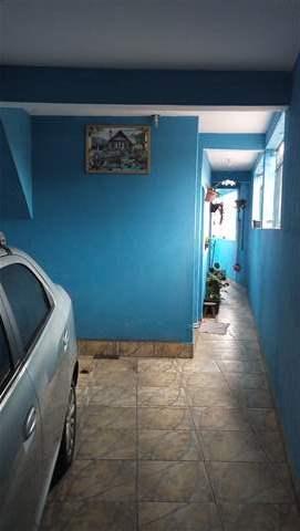 Sobrado à venda em Guarulhos (Jd Pte Alta I - Bonsucesso), código 300-510 (foto 6/35)