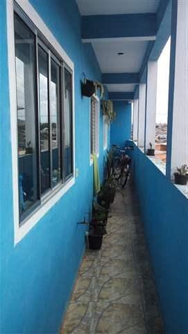 Sobrado à venda em Guarulhos (Jd Pte Alta I - Bonsucesso), código 300-510 (foto 7/35)