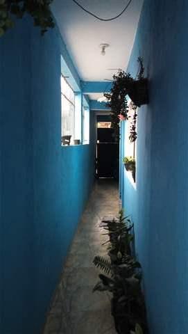 Sobrado à venda em Guarulhos (Jd Pte Alta I - Bonsucesso), código 300-510 (foto 8/35)
