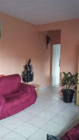 Sobrado à venda em Guarulhos (Jd Pte Alta I - Bonsucesso), código 300-510 (foto 9/35)