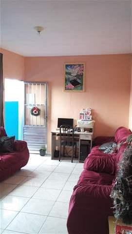 Sobrado à venda em Guarulhos (Jd Pte Alta I - Bonsucesso), código 300-510 (foto 10/35)