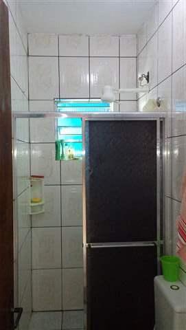 Sobrado à venda em Guarulhos (Jd Pte Alta I - Bonsucesso), código 300-510 (foto 11/35)