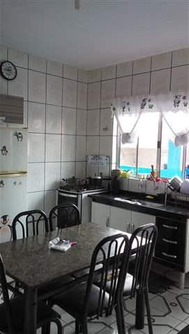 Sobrado à venda em Guarulhos (Jd Pte Alta I - Bonsucesso), código 300-510 (foto 12/35)