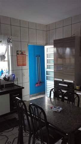 Sobrado à venda em Guarulhos (Jd Pte Alta I - Bonsucesso), código 300-510 (foto 13/35)