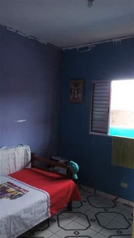 Sobrado à venda em Guarulhos (Jd Pte Alta I - Bonsucesso), código 300-510 (foto 14/35)
