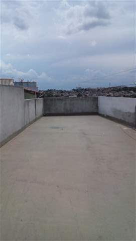 Sobrado à venda em Guarulhos (Jd Pte Alta I - Bonsucesso), código 300-510 (foto 19/35)
