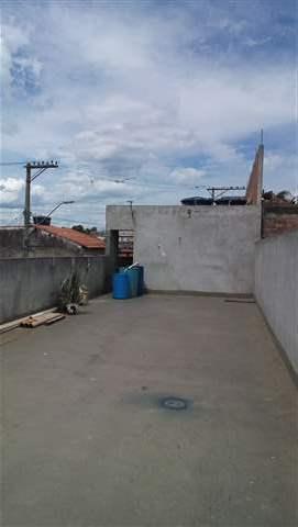 Sobrado à venda em Guarulhos (Jd Pte Alta I - Bonsucesso), código 300-510 (foto 20/35)