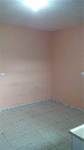 Sobrado à venda em Guarulhos (Jd Pte Alta I - Bonsucesso), código 300-510 (foto 24/35)