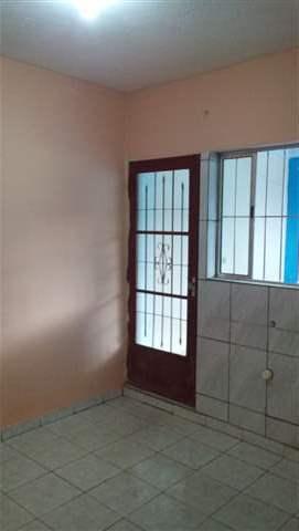 Sobrado à venda em Guarulhos (Jd Pte Alta I - Bonsucesso), código 300-510 (foto 26/35)