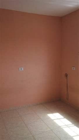 Sobrado à venda em Guarulhos (Jd Pte Alta I - Bonsucesso), código 300-510 (foto 29/35)
