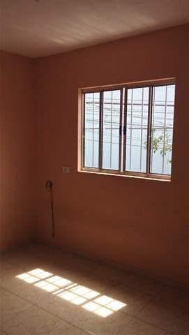 Sobrado à venda em Guarulhos (Jd Pte Alta I - Bonsucesso), código 300-510 (foto 30/35)