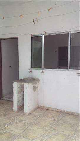 Sobrado à venda em Guarulhos (Jd Pte Alta I - Bonsucesso), código 300-510 (foto 32/35)