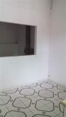 Sobrado à venda em Guarulhos (Jd Pte Alta I - Bonsucesso), código 300-510 (foto 33/35)