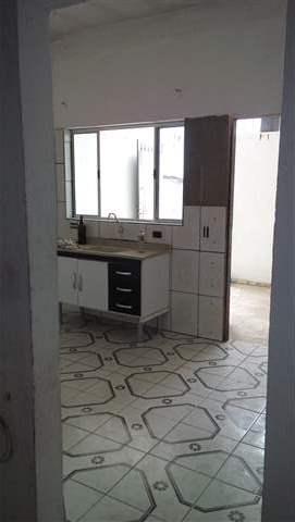 Sobrado à venda em Guarulhos (Jd Pte Alta I - Bonsucesso), código 300-510 (foto 35/35)