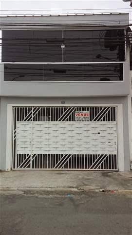 Sobrado à venda em Guarulhos (Res Pq Cumbica - Bonsucesso), código 300-535 (foto 1/20)