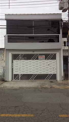 Sobrado à venda em Guarulhos (Res Pq Cumbica - Bonsucesso), código 300-535 (foto 2/20)
