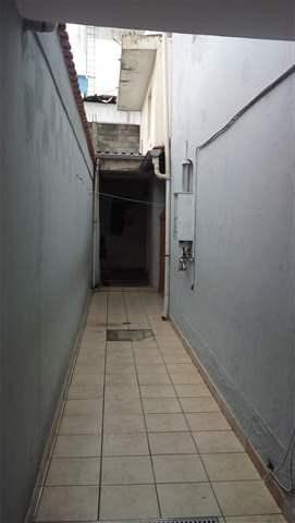 Sobrado à venda em Guarulhos (Res Pq Cumbica - Bonsucesso), código 300-535 (foto 3/20)