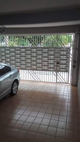 Sobrado à venda em Guarulhos (Res Pq Cumbica - Bonsucesso), código 300-535 (foto 4/20)
