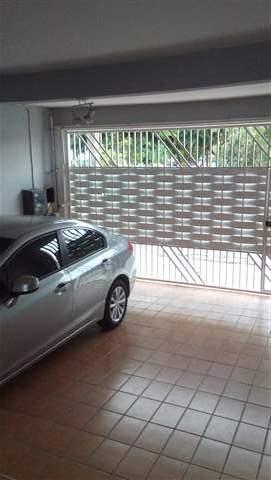 Sobrado à venda em Guarulhos (Res Pq Cumbica - Bonsucesso), código 300-535 (foto 5/20)