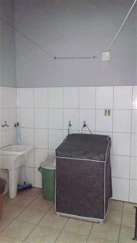 Sobrado à venda em Guarulhos (Res Pq Cumbica - Bonsucesso), código 300-535 (foto 6/20)