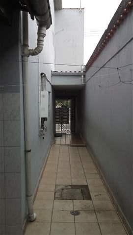 Sobrado à venda em Guarulhos (Res Pq Cumbica - Bonsucesso), código 300-535 (foto 7/20)