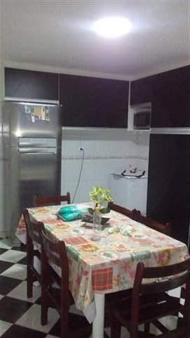 Sobrado à venda em Guarulhos (Res Pq Cumbica - Bonsucesso), código 300-535 (foto 9/20)