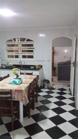 Sobrado à venda em Guarulhos (Res Pq Cumbica - Bonsucesso), código 300-535 (foto 10/20)