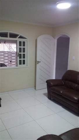 Sobrado à venda em Guarulhos (Res Pq Cumbica - Bonsucesso), código 300-535 (foto 11/20)