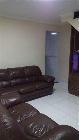 Sobrado à venda em Guarulhos (Res Pq Cumbica - Bonsucesso), código 300-535 (foto 12/20)