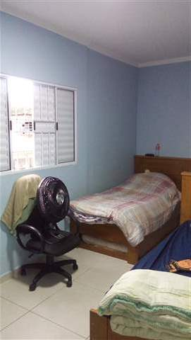 Sobrado à venda em Guarulhos (Res Pq Cumbica - Bonsucesso), código 300-535 (foto 13/20)