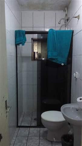 Sobrado à venda em Guarulhos (Res Pq Cumbica - Bonsucesso), código 300-535 (foto 15/20)