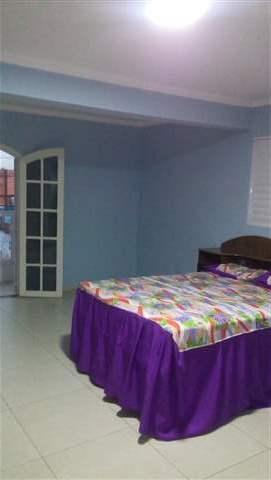 Sobrado à venda em Guarulhos (Res Pq Cumbica - Bonsucesso), código 300-535 (foto 16/20)