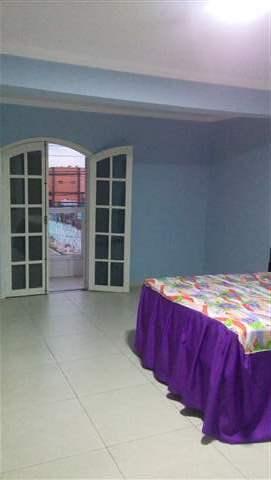 Sobrado à venda em Guarulhos (Res Pq Cumbica - Bonsucesso), código 300-535 (foto 18/20)