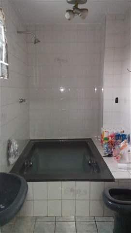 Sobrado à venda em Guarulhos (Res Pq Cumbica - Bonsucesso), código 300-535 (foto 20/20)