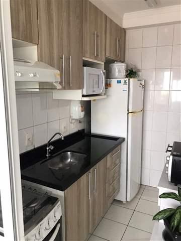 Apartamento à venda em Guarulhos (V Flórida - Cocaia), código 300-539 (foto 1/15)