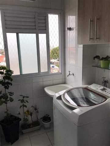 Apartamento à venda em Guarulhos (V Flórida - Cocaia), código 300-539 (foto 2/15)